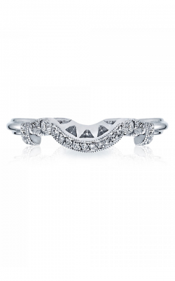 Tacori Simply Tacori Wedding Band HT2299B product image