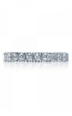 Tacori Clean Crescent Wedding Band 32-3 product image