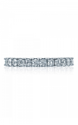 Tacori Clean Crescent Wedding Band 32-25ET product image