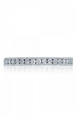 Tacori Blooming Beauties HT2521B12X product image