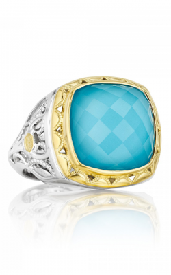 Tacori Island Rains Fashion ring SR118Y05 product image