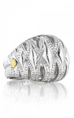 Tacori Classic Rock Fashion ring SR113Y product image
