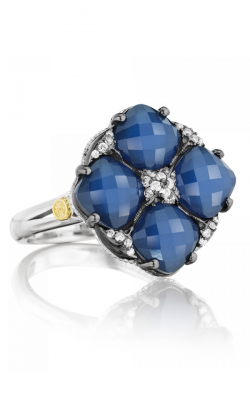 Tacori City Lights Fashion ring SR16035 product image