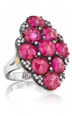 Tacori City Lights Fashion Ring SR15934 product image
