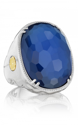 Tacori City Lights SR15135 product image