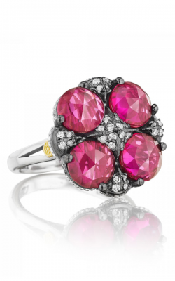 Tacori City Lights Fashion ring SR15334 product image