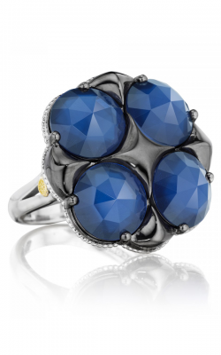 Tacori City Lights Fashion Ring SR15435 product image