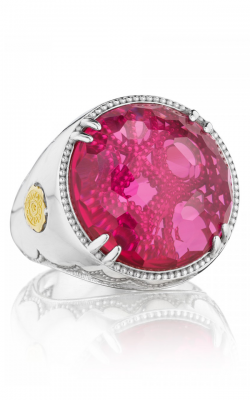 Tacori City Lights Fashion Ring SR15034 product image