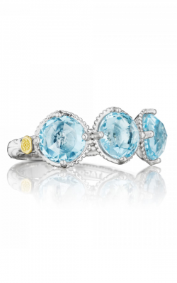 Tacori Island Rains Fashion Ring SR14102 product image