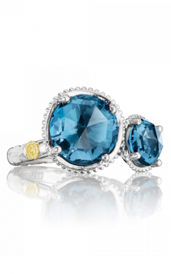Tacori Island Rains Fashion Ring SR14233 product image