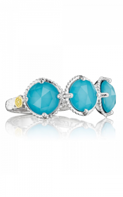 Tacori Island Rains Fashion Ring SR14105 product image
