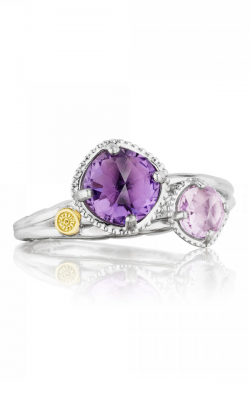 Tacori Lilac Blossoms Fashion Ring SR1380113 product image