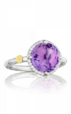 Tacori Lilac Blossoms Fashion Ring SR14501 product image