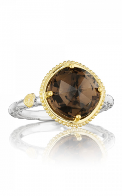Tacori Midnight Suns Fashion Ring SR135Y17 product image