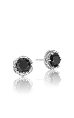 Tacori Classic Rock Earrings SE10519 product image