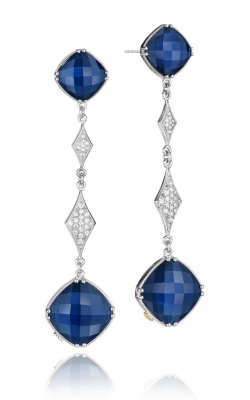 Tacori City Lights Earrings SE17635 product image