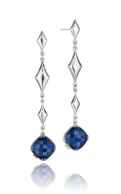 Tacori City Lights Earrings SE16835 product image