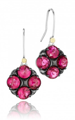 Tacori City Lights Earrings SE16634 product image