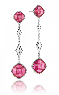 Tacori City Lights Earrings SE17034 product image