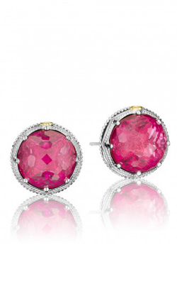 Tacori City Lights Earrings SE17134 product image