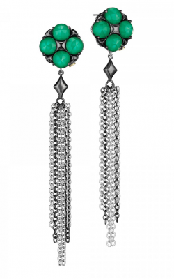 Tacori City Lights Earrings SE16527 product image