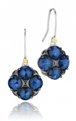 Tacori City Lights Earrings SE16635 product image