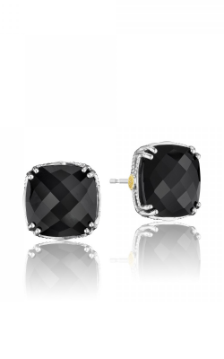 Tacori Classic Rock Earrings SE12919 product image