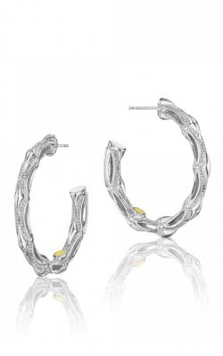 Tacori Classic Rock Earring SE130 product image