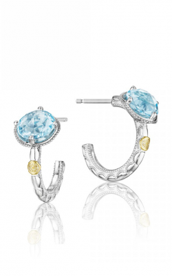 Tacori Island Rains Earrings SE14102 product image