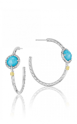 Tacori Island Rains Earrings SE15705 product image
