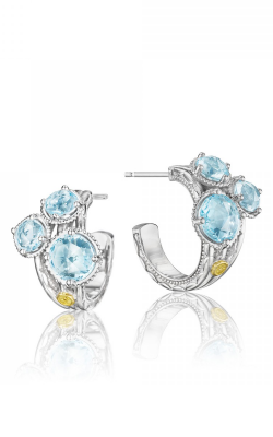 Tacori Island Rains Earrings SE14402 product image