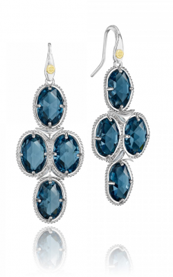 Tacori Island Rains Earrings SE15333 product image