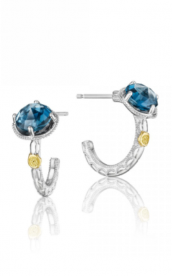 Tacori Island Rains Earrings SE14133 product image