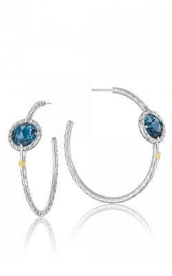 Tacori Island Rains Earrings SE15833 product image