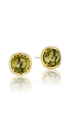 Tacori Midnight Sun Earrings SE156Y10 product image