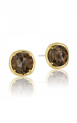 Tacori Midnight Sun Earrings SE156Y17 product image