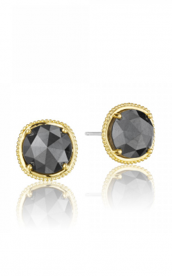 Tacori Midnight Sun Earrings SE156Y32 product image