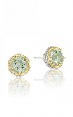 Tacori Color Medley Earrings SE105Y12 product image