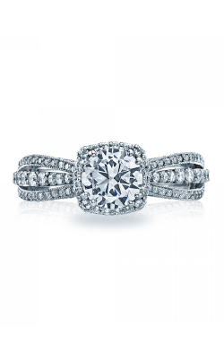 Tacori Dantela Engagement ring 2641CUP65 product image