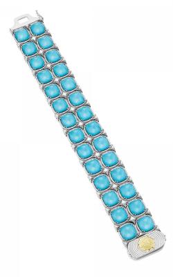 Tacori Island Rains Bracelet SB11705 product image