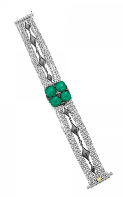 Tacori City Lights Bracelet SB16227 product image