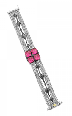 Tacori City Lights Bracelet SB16234 product image