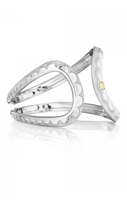 Tacori City Lights SB158Y product image