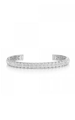 Tacori Classic Rock Bracelet SB107Y-S product image