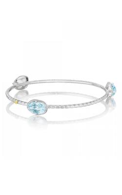 Tacori Island Rains Bracelet SB13102-S product image