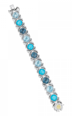 Tacori Island Rains Bracelet SB153050233 product image