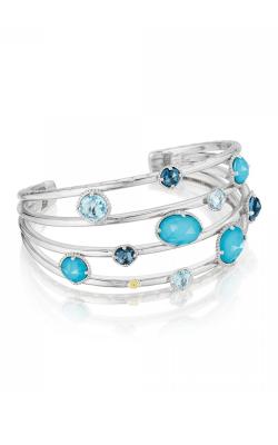 Tacori Island Rains Bracelet SB156050233-S product image