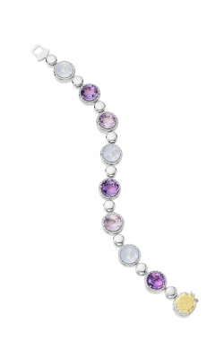 Tacori Lilac Blossoms SB155130126 product image