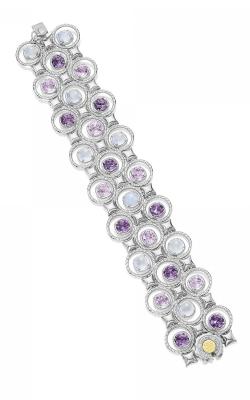Tacori Lilac Blossoms Bracelet SB129130126 product image