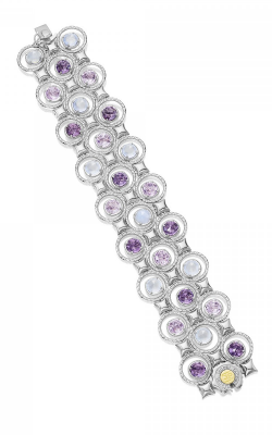 Tacori Lilac Blossoms SB129130126 product image